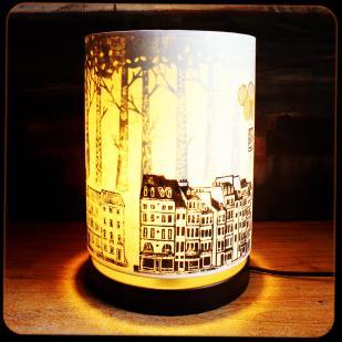 FLEDERMAUS luminaires_bois 11_9
