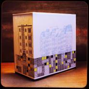 fledermaus-applique-carree_immeubles-1_2