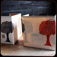 FLEDERMAUS appliques_arbres 1_3